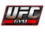ufc-logo-no-tagline_logo-master