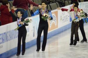 Jr_Men_Award_Ceremony_3