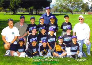 LittleLeague
