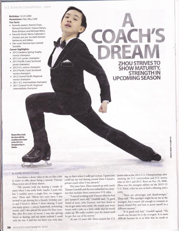 Skating_Magazine_2013_08_09_1