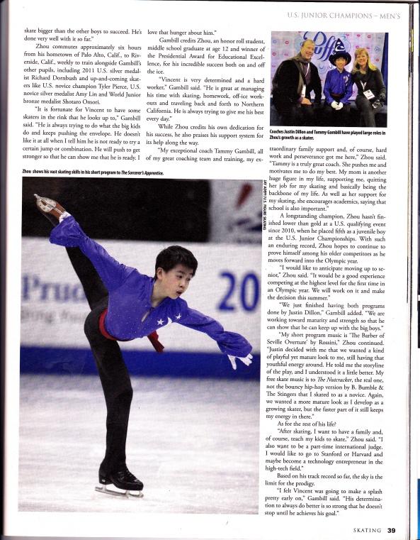 Skating_Magazine_2013_08_09_2