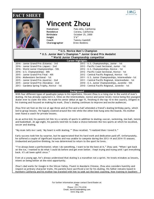 biovincentzhou-page0001